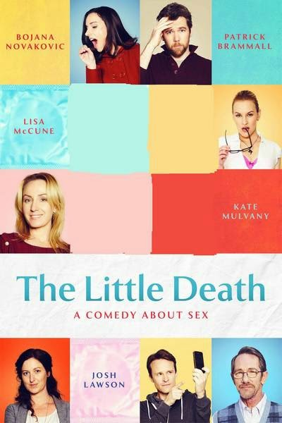 The-Little-Death-2014