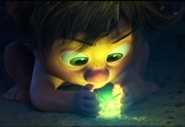 4-reasons-the-good-dinosaur-can-be-just-as-iconic-as-toy-story-609389