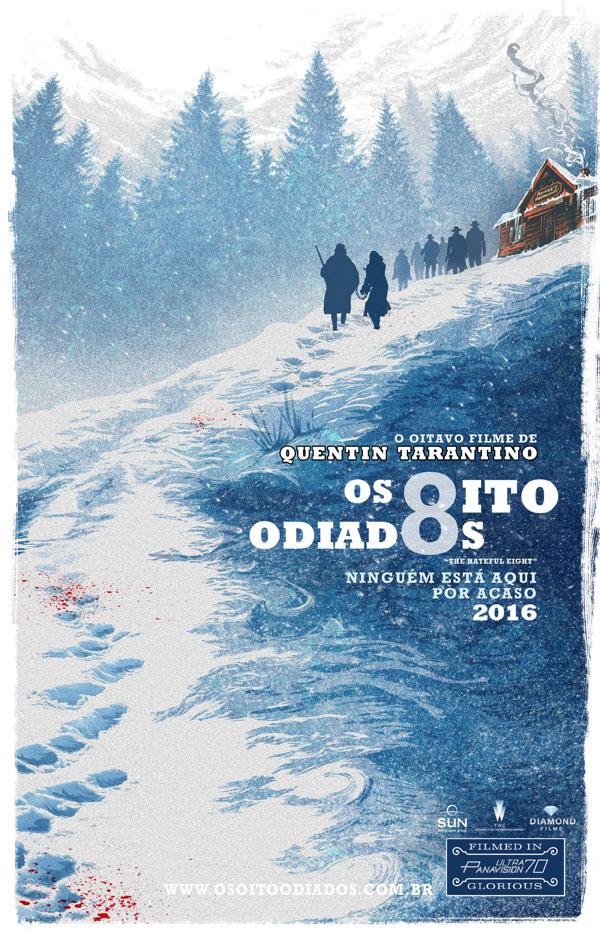 8odiados_9