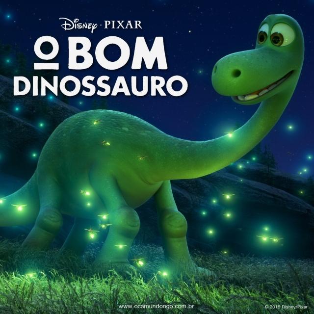 bom-dinossauro-trailer-inicio-camundongo