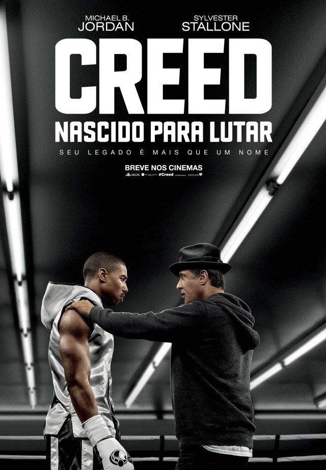 Cinezone-Poster-Creed