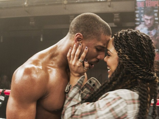 creed-michael-b-jordan_tessa_thompson