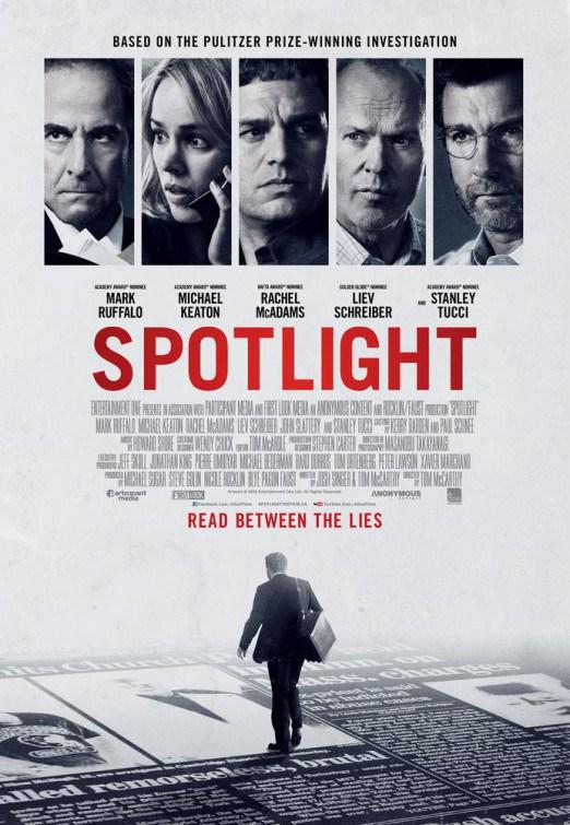 spotlight5