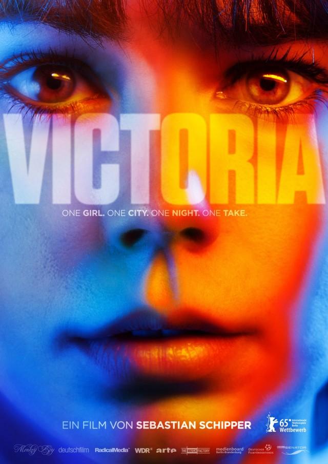 victoria_xxlg