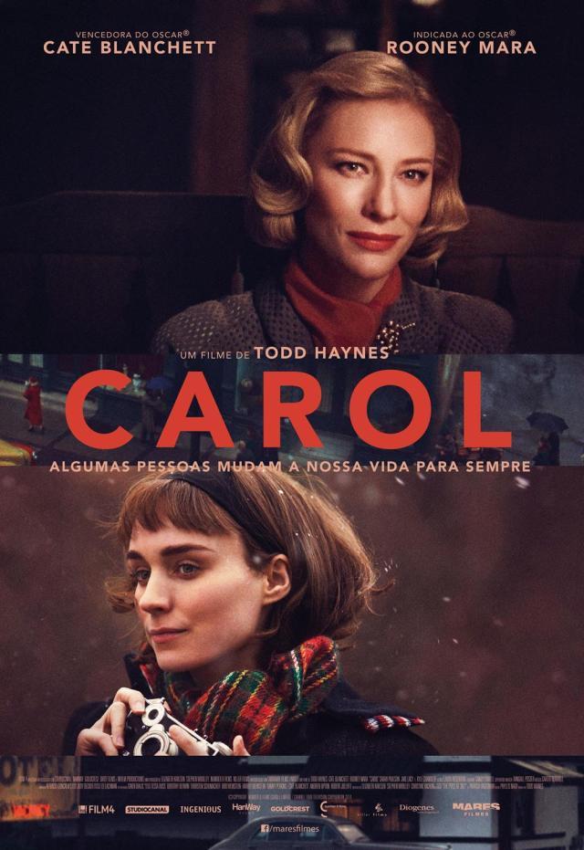 Carol-filme-cartaz