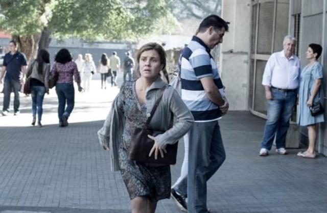 Adriana-Esteves-Mundo-Cão