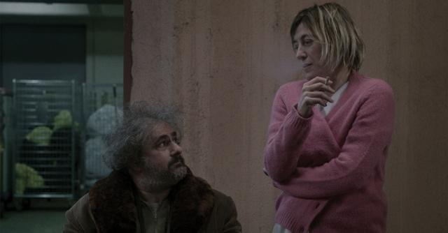 cena-do-filme-fique-comigo-1456935155285_956x500