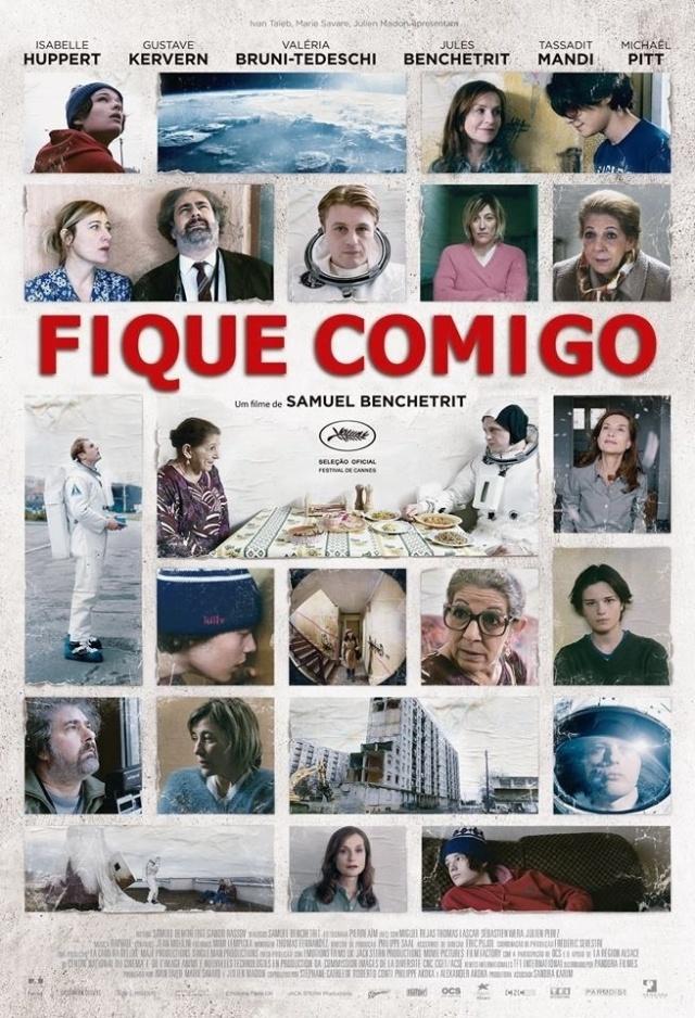 poster-do-filme-fique-comigo-1456935159118_655x960