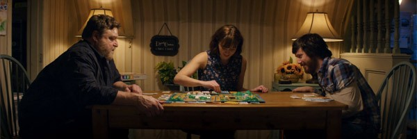 10-cloverfield-lane-slice-600x200
