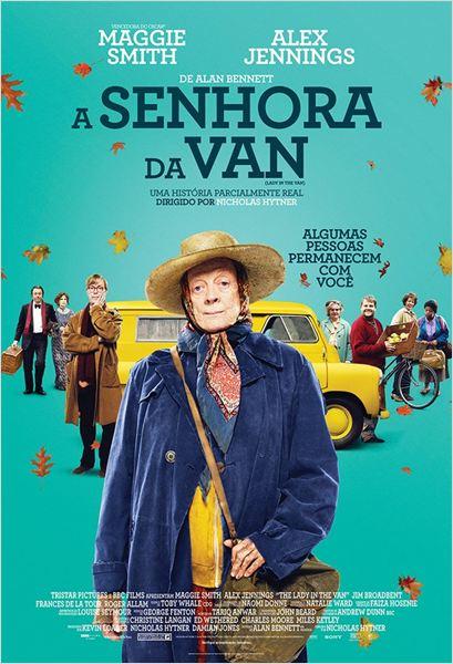 20160414-a-senhora-da-van-poster