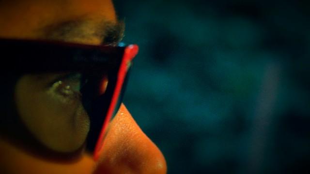 abfdq---dida-_-perfil-oculos-_-cred-divulgacao_24480654694_o
