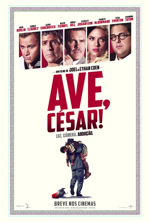 ave_cesar_cartaz
