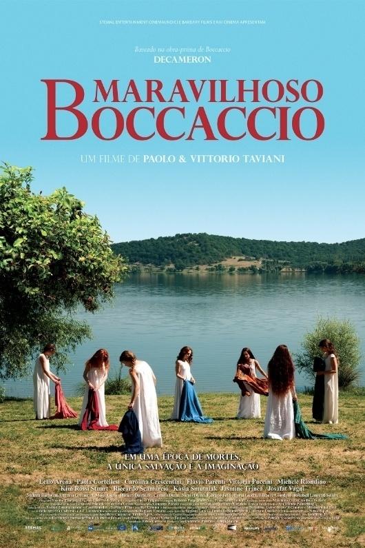 poster-do-filme-maravilhoso-boccaccio-1462290131753_530x795