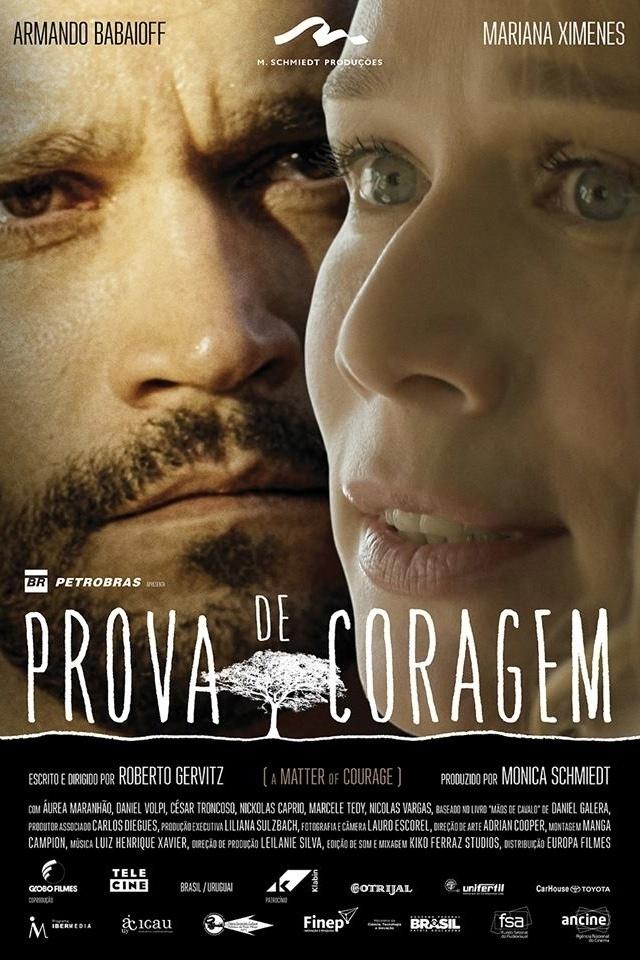 poster-do-filme-prova-de-coragem-1462228840051_640x960