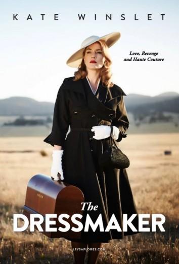 the-dressmaker-poster-354x520