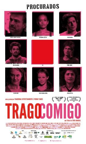 poster-do-filme-trago-comigo-1465856290893_300x500