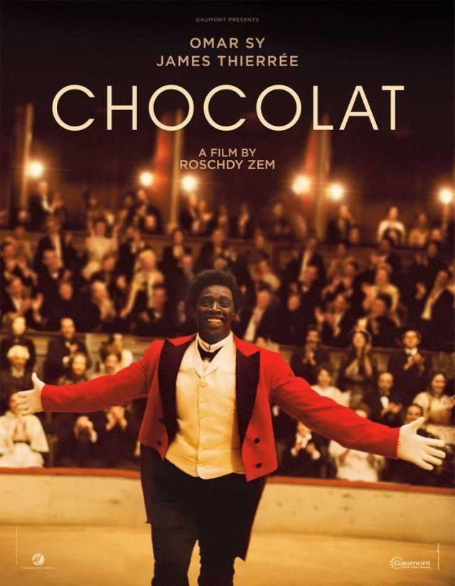 chocolat_omar-sy