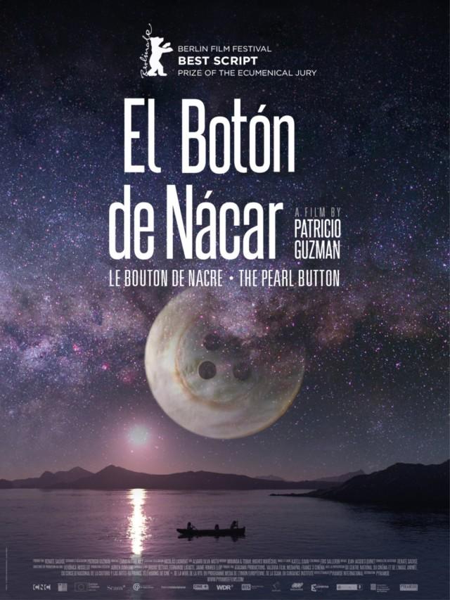 premiere-el-boton-de-nacar-the-pearl-button---patricio-guzman