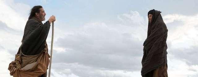 155727_ultimos_dias_no_deserto-cena-jpg-1000x390_q60_box-058865396_crop_detail