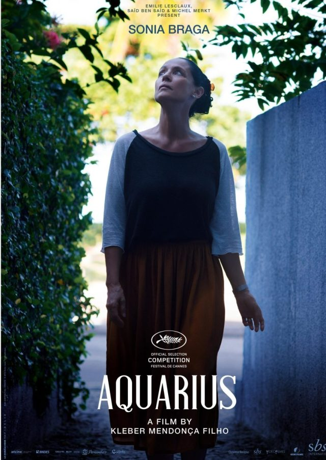 20160627-poster-aquarius-papo-de-cinema-e1467055136722