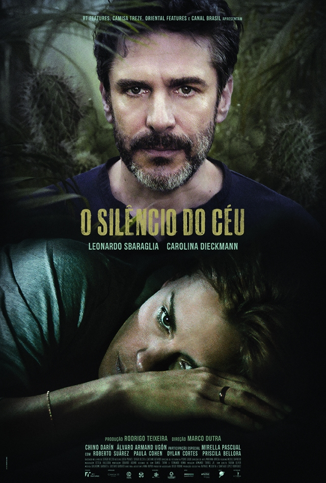 o-silencio-do-ceu-poster-25julho2016