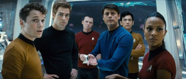 star_trek_movie_image_-_new_crew