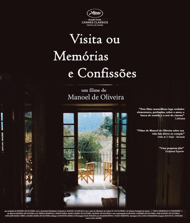 visita_poster