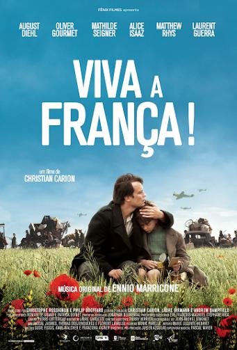 viva-a-franca-cinema-frances-varilux-madame-lumiere