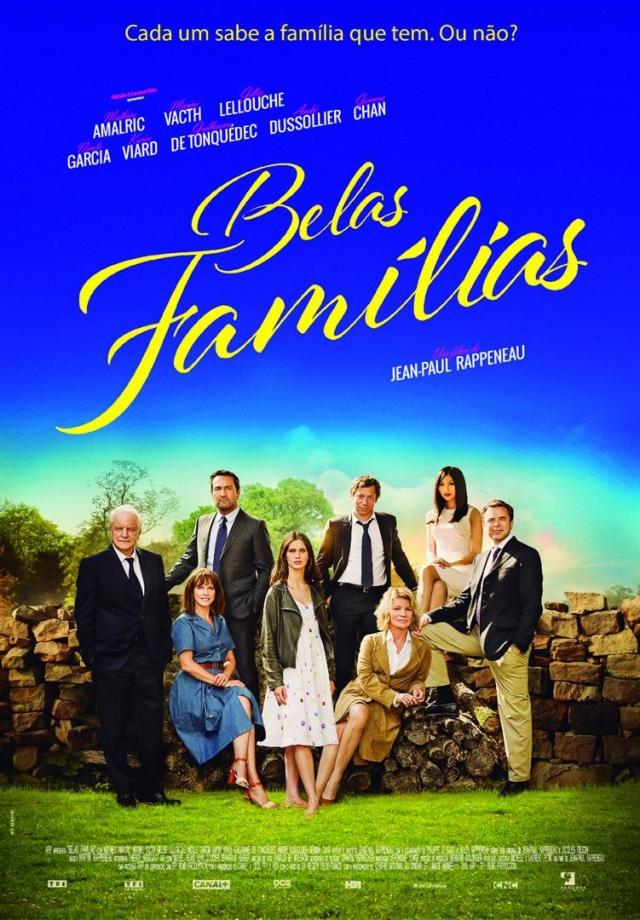 belas-familias