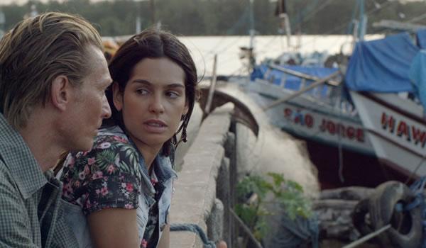 filme-pequeno-segredo-diamond-films-brasil-01