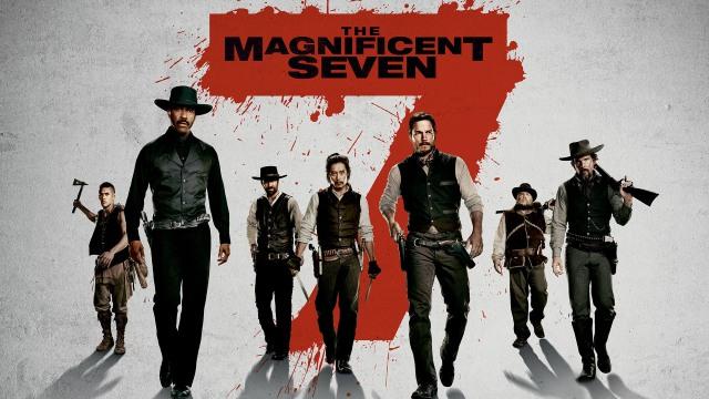 sete-homens-e-um-destino