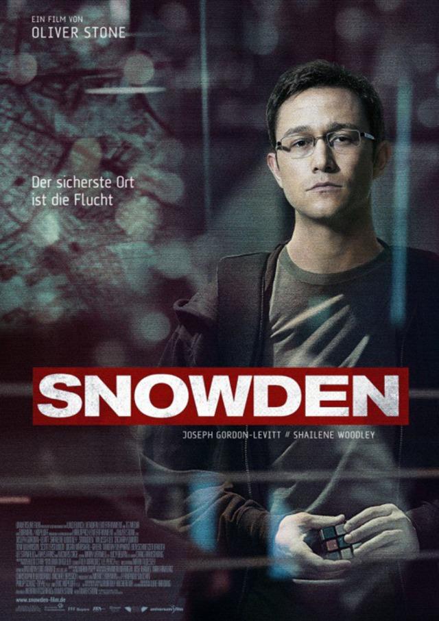 20160614-snowden_poster