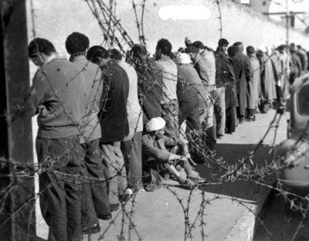 aussaresses-8-prisioneiros