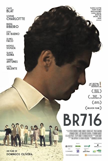 cartaz-br-716