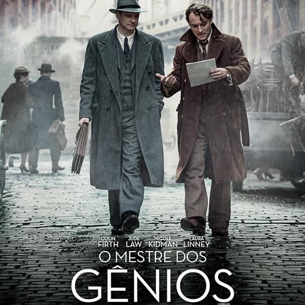 cinema-filme-o-mestre-dos-genios