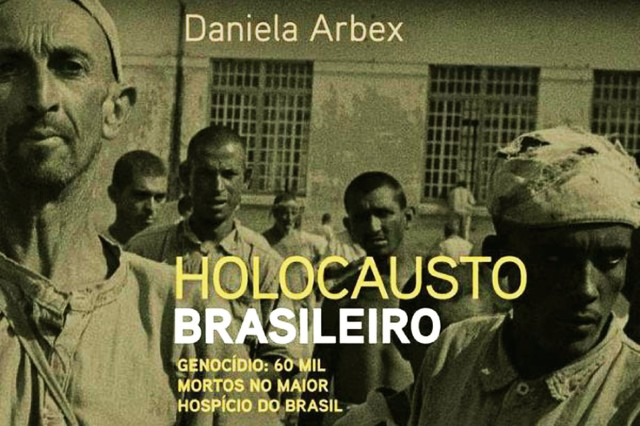hbo-holocausto-brasileiro