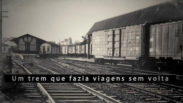 holocausto-brasileiro-foto