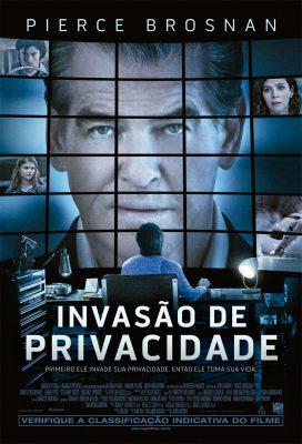 invasao-de-privacidade-272x400
