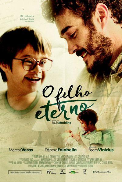 ofilhoeterno_poster