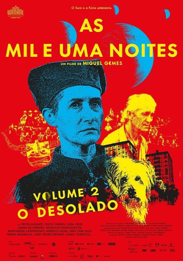 as_mil_e_uma_noites_volume_2_o_desolado-736072548-large