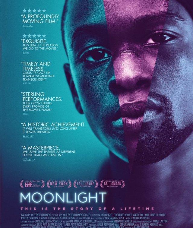 moonlight-poster-1