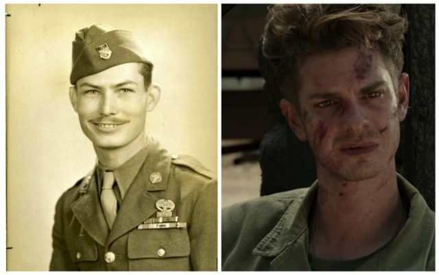 the-real-desmond-t-doss-next-to-andrew-garfield